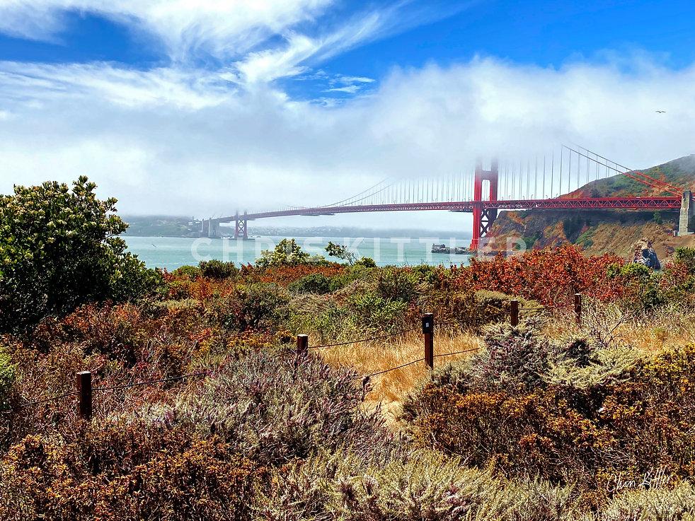 CALIFORNIA_SANFRANCISCO_GOLDENGATE2_edit