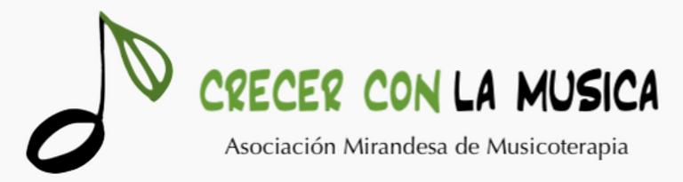 ASOCIACION MIRANDESA DE MUSICOTERAPIA HO