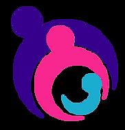 latidospsicologia-logo.png