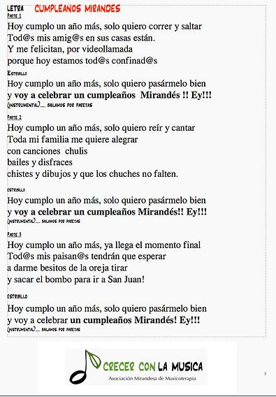 LETRA-CUMPLEAÑOS_MIRANDES.png