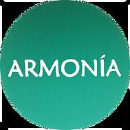 ARMONIA-LOGO CIRCULO.png