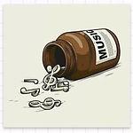 bot o pastilla musica.jpg