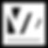 VZ-Logo2018_Vrsn-02_White-Tnpnt-Revrse.p