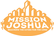 new_logo_missionjoshua.png