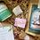 Thumbnail: Self-Care Box Pure Yourself