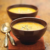 Butternut Squash and Carrot Soup_www.nut