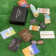 feb-fit-box_._._._._._#nutritionist #t.j