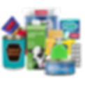 Shop-Essentials_medium.png