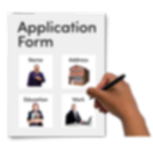 Application-Form_1200x1200.png