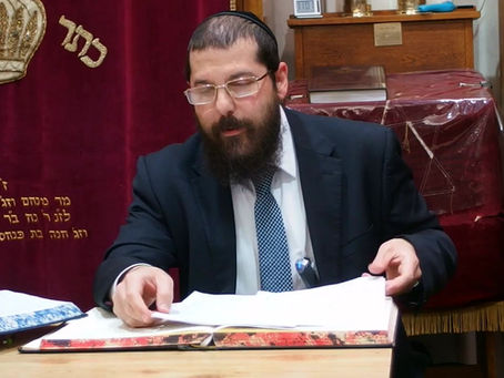 Business Halacha by Rabbi M Berman