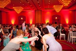 SC1735-Nick Hinsch Wedding-05-24-14-622