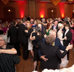 SC1735-Nick Hinsch Wedding-05-24-14-433-1-2