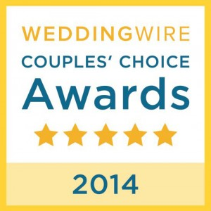 2014-Couples-Choice-Award-300x300