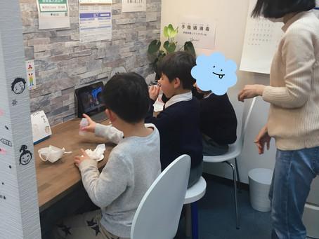 楽しい中国語アニメ時間♡