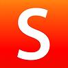 smartschool_app_300x300.png