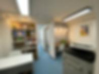 四谷教室1.jpg