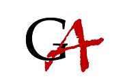 GA  logo for web.jpg