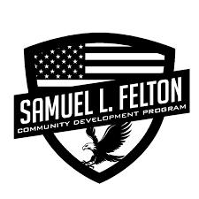 Samuel Felton