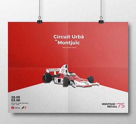 05_montjuic_recall.jpg