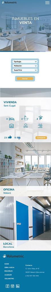 volumetric_web_mobile.jpg