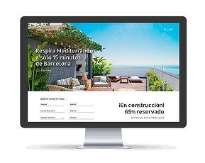 web_mockup_3.jpg