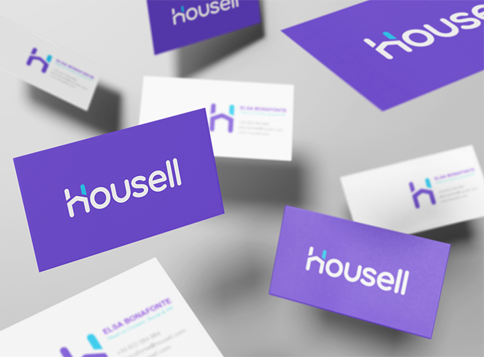 Housell