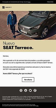 01_seat_crm_6 copia.png
