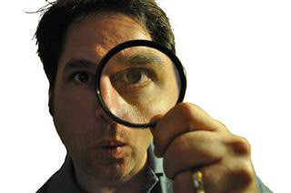 Using Wireshark to Investigate Delays