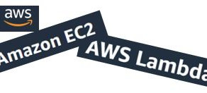 AWS EC2 vs Lambda