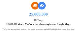 2020 08 25 google 25 m