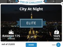 2018 09 07 city at night