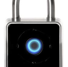Azure Encryption Explained