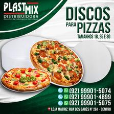 DISCO PARA PIZZAS.png