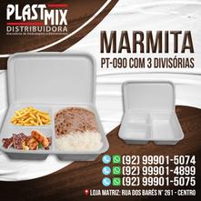 MARMITEX.png