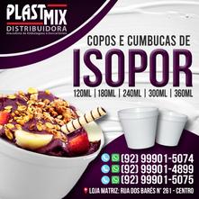 ISOPOR.png