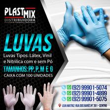LUVAS.png