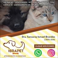 CARTÃO_DIGITAL.png
