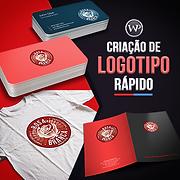 CRIACAO DE LOGOTIPOS.png