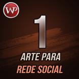 01 ARTE.png