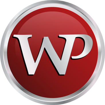 LOGO WP WEB PUBLICIDADE PNG.png