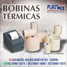BOBINAS TERMICAS.png