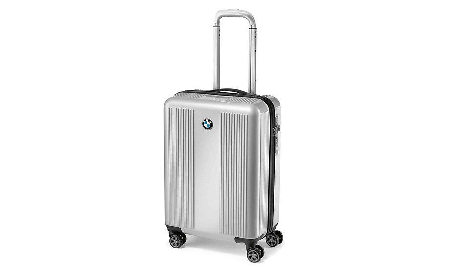 BMW Boardcase