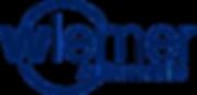 Logo_05.03_blau_transparent.png
