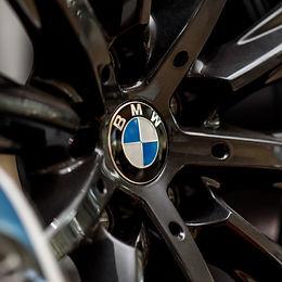 BMWVisual.jpg