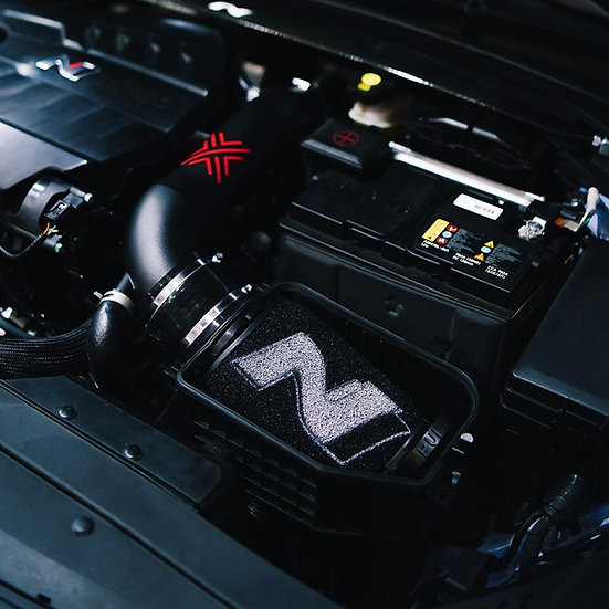 Hyundai Sportluftfilter i30N