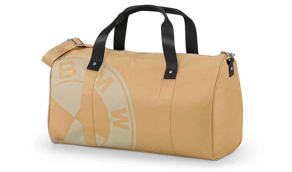 BMW Duffle Bag Modern