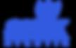 SNIK_Logo_ElectricBlue.png
