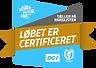 Certificeringsbanner rangliste.png
