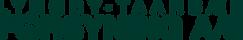 Lyngby_taarbaek_logo.png