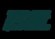 32Gi-LogoDarkGreen.png